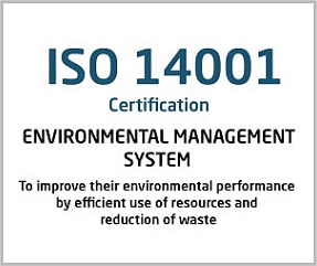 ISO 14001 Certification Thailand