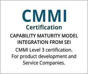 CMMI Certification Thailand
