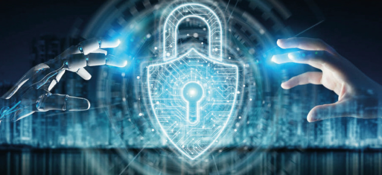 ISO 14001 Environmental Objectives Plans Achieving